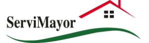 logo web servimayor