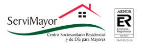 residenciaservimayor.es